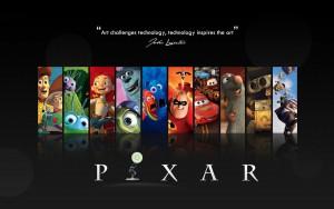 pixar-disney-11989525-900-563.jpg